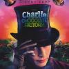Thumbnail image for Charlie og chokoladefabrikken