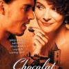 Thumbnail image for Chocolat
