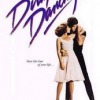 Thumbnail image for Dirty Dancing
