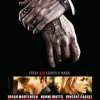 Thumbnail image for Eastern Promises