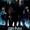 Thumbnail image for Harry Potter og flammernes pokal