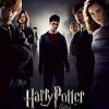 Thumbnail image for Harry Potter og Fønixordenen