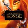 Thumbnail image for Løvernes Konge
