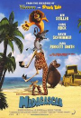 Thumbnail image for Madagascar