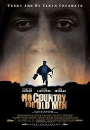 Thumbnail image for No Country for Old Men