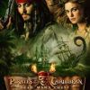Thumbnail image for Pirates of the Caribbean: Død mands kiste