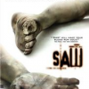 Thumbnail image for Saw