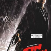 Thumbnail image for Sin City