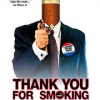 Thumbnail image for Thank You for Smoking