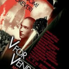 Thumbnail image for V for Vendetta