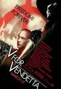 Thumbnail image for V for Vendetta