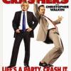 Thumbnail image for Wedding Crashers
