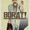 Thumbnail image for Borat