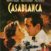 Thumbnail image for Casablanca