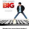 Thumbnail image for Big