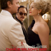 Thumbnail image for Charlie Wilson's War