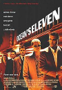 Thumbnail image for Ocean's Eleven