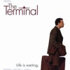 Thumbnail image for The Terminal