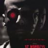 Thumbnail image for Twelve Monkeys
