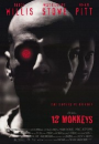 Thumbnail image for Twelve Monkeys