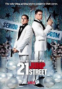Thumbnail image for 21 Jump Street