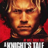 Thumbnail image for A Knights Tale