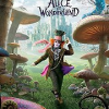 Thumbnail image for Alice i Eventyrland