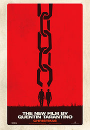 Thumbnail image for Django Unchained