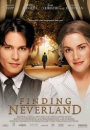 Thumbnail image for Finding Neverland