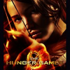 Thumbnail image for Hunger Games