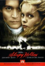 Thumbnail image for Sleepy Hollow