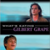 Thumbnail image for Hva' så, Gilbert Grape?