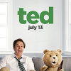 Thumbnail image for Ted