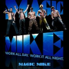 Thumbnail image for Magic Mike