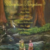 Thumbnail image for Moonrise Kingdom