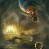Thumbnail image for Oz the Great and Powerful