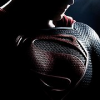 Thumbnail image for Superman – Man of Steel