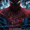 Thumbnail image for The Amazing Spider-Man