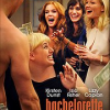 Thumbnail image for Bachelorette