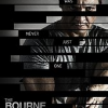 Thumbnail image for The Bourne Legacy