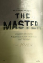 Thumbnail image for The Master