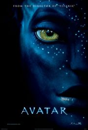 Post image for Avatar