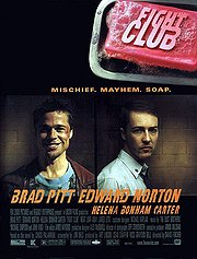 Post image for Fight Club