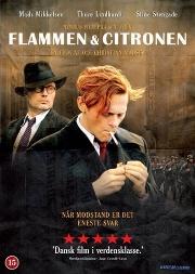 Post image for Flammen og Citronen