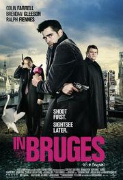 Post image for In Bruges