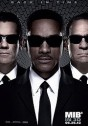Men in Black 3 (III)
