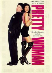Post image for Pretty Woman