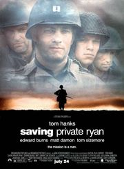 Post image for Saving Private Ryan