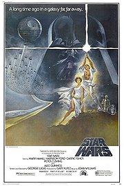 Star Wars: Episode IV - Et nyt håb