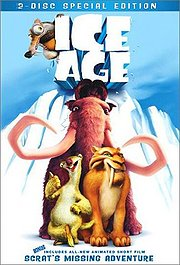 Post image for Ice Age